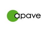 APAVE-OK