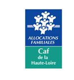 CAF-HAUTE-LOIRE-OKK