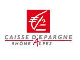CAISSE-EPARGNE-OK