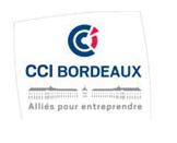 CCI-BORDEAUX-OK