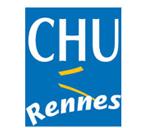 CHU-OK
