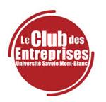 CLUB-DES-ENTREPRISES-OK