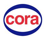 CORA-OK