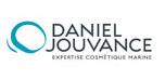 DANIEL-JOUVANCE-OK