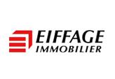 EIFFAGE-OK