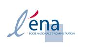 ENA-OK
