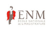 ENM-OK