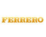 FERRERO-OK