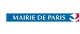 MAIRIE-PARIS-OK