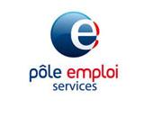 POLE-EMPLOI-OK