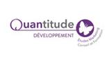 QUANTITUDE-OK