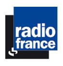 RADIO-FRANCE-OK