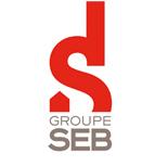 SEB-OK