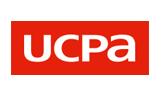 UCPA-OK