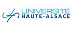 UNIV-HAUTE-ALSACE-OK