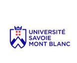 UNIV-SAVOIE-OK
