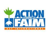 action-faim-OK